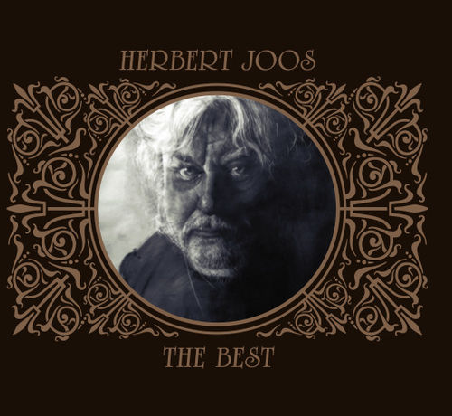Herbert Joos -The Best